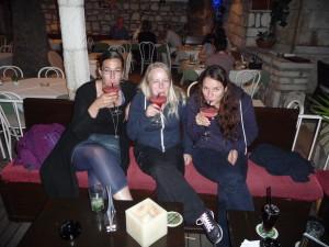 Vereinsreise Kroatien 2014 549