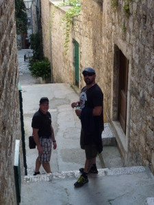 Vereinsreise_Kroatien 061