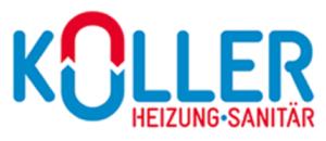 Koller Heizung-Sanitär